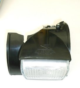 Koplamp S 4800